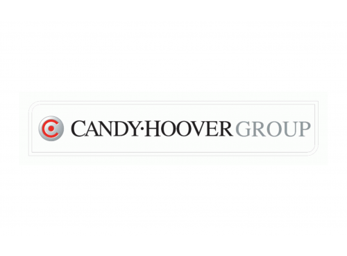 Candy-Hoover Group