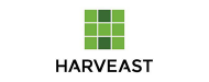 Harveast