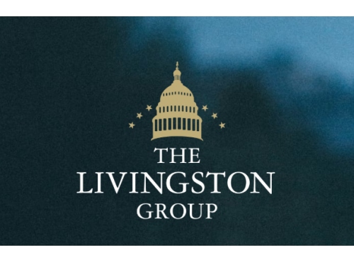 The Livingston Group