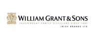 William Grant&Sons