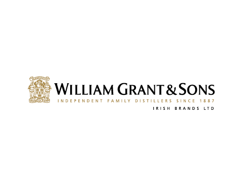 William Grant & Sons Ltd