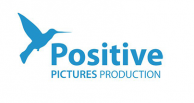 Positive Pictures