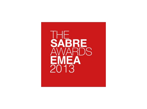 SABRE Awards